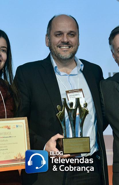 Blog-televendas-e-cobranca-e-cms-valorizam-melhores-do-ano-com-premio-best-performance-74
