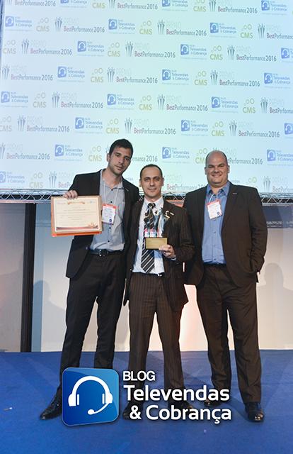Blog-televendas-e-cobranca-e-cms-valorizam-melhores-do-ano-com-premio-best-performance-75