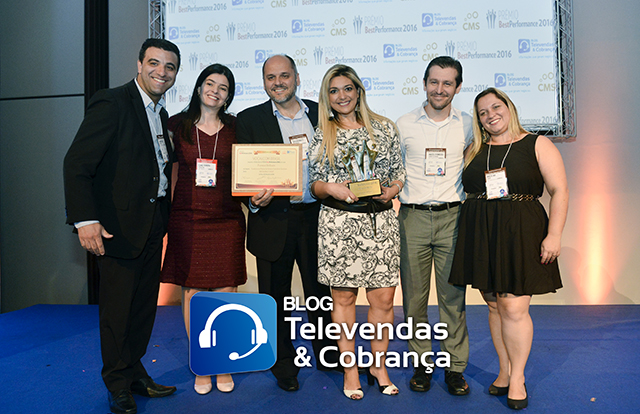 Blog-televendas-e-cobranca-e-cms-valorizam-melhores-do-ano-com-premio-best-performance-76
