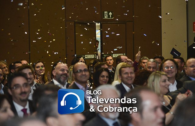 Blog-televendas-e-cobranca-e-cms-valorizam-melhores-do-ano-com-premio-best-performance-8