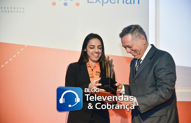 Blog-televendas-e-cobranca-e-cms-valorizam-melhores-do-ano-com-premio-best-performance-9