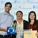Blog-televendas-e-cobranca-e-cms-valorizam-melhores-do-ano-com-premio-best-performance-oficial