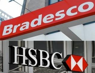 Bradesco-incorpora-hsbc-e-tem-lucro-menor-no-3-trimestre-televendas-cobranca