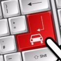 Chatbot-brasileiro-vende-carros-pelo-messenger-televendas-cobranca