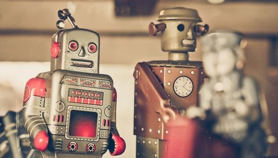 Chatbots-nao-vao-acabar-com-profissoes-em-um-primeiro-momento-televendas-cobranca