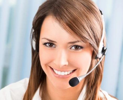 Como-melhorar-as-relacoes-entre-empresas-e-seus-clientes-televendas-cobranca