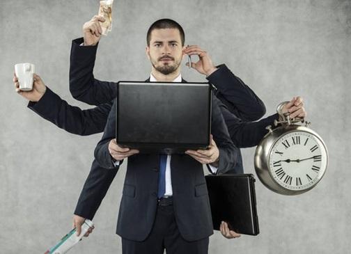 Como-ser-super-produtivo-com-uma-equipe-enxuta-televendas-cobranca