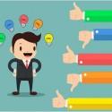 Como-transformar-feedbacks-negativos-em-oportunidades-de-negocio-televendas-cobranca