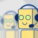 Comtodos-plataforma-de-chatbots-nasceu-do-atendimento-a-condominios-televendas-cobranca