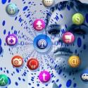 Consumidores-querem-mais-conveniencia-em-servicos-digitais-televendas-cobranca