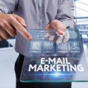 Criacao-emails-marketing-televendas-cobranca