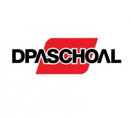 DPaschoal-embarca-no-omnichannel-televendas-cobranca