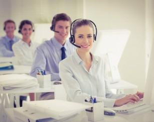 Dicas-para-uma-melhor-gestao-de-pessoas-no-call-center-televendas-cobranca-3