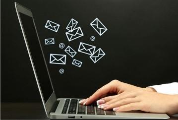E-mails-errados-nao-mais-televendas-cobranca