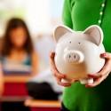Educacao-financeira-gera-produtividade-televendas-cobranca