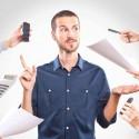 Estar-ocupado-nao-significa-ser-de-fato-produtivo-televendas-cobranca