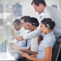 Gestao-de-back-office-no-call-center-nao-e-luxo-e-necessidade-televendas-cobranca