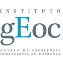 Instituto-geoc-participa-do-maior-congresso-de-credito-e-cobranca-do-pais-televendas-cobranca