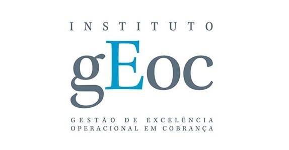 Instituto-geoc-participa-do-maior-congresso-de-credito-e-cobranca-do-pais-televendas-cobranca