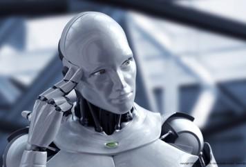 Inteligencia-artificial-e-aposta-do-varejo-para-turbinar-vendas-televendas-cobranca