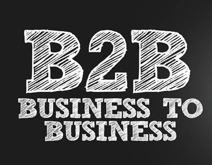Marketing-b2b-pare-de-vender-para-cnpjs-televendas-cobranca