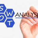 Matriz-swot-entenda-como-usar-e-as-vantagens-para-sua-empresa-telvendas-cobranca