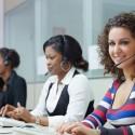 Monitoramento-redes-sociais-no-call-center-qual-a-importancia-e-como-fazer-televendas-cobranca