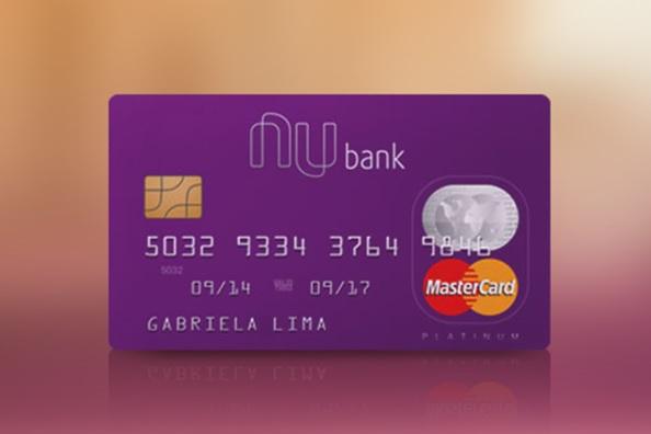 Nubank-da-desconto-para-pagamento-antecipado-de-compras-parceladas-televendas-cobranca