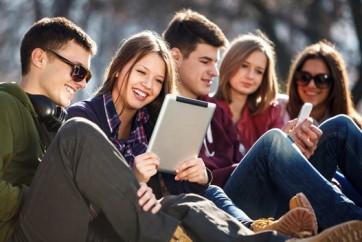 O-atendimento-tradicional-sera-substituido-pelas-midias-sociais-televendas-cobranca