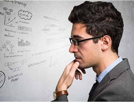 O que fazer para que minha empresa se mantenha inovadora for Que se necesita para criar tilapias