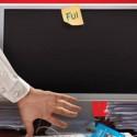 O-que-fazer-se-um-funcionario-pede-para-ser-demitido-televendas-cobranca