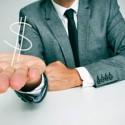 Os-bancos-o-risco-e-dificil-arte-de-emprestar-para-os-pobres-televendas-cobranca