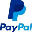 Paypal-suporte-em-midia-social-para-consumidores-online-televendas-cobranca