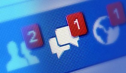 Qual-a-vantagem-da-integracao-do-chat-ao-vivo-com-o-facebook-televendas-cobranca