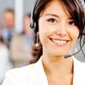 Quatro-motivos-para-voce-humanizar-experiencia-do-seu-cliente-televendas-cobranca