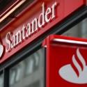 Santander-o-canal-a-abordagem-e-o-acordo-certo-para-cada-cliente-televendas-cobranca