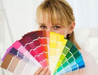 Use-a-psicologia-das-cores-e-influencie-o-comportamento-do-consumidor-televendas-cobranca