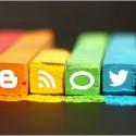 3-recomendacoes-para-fazer-das-redes-sociais-ferramentas-de-negocio-televendas-cobranca