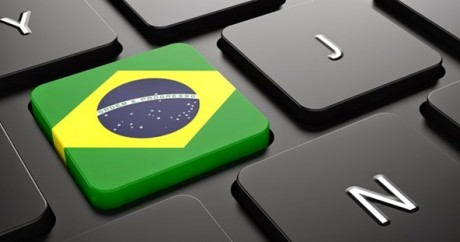ANATEL-vai-manter-regulacao-sobre-atendimento-ao-consumidor-televendas-cobranca