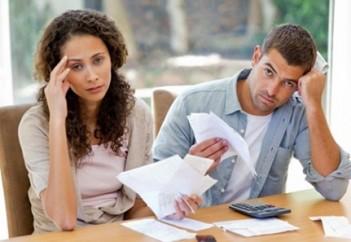 Ate-endereco-desatualizado-pode-prejudicar-consumidor-na-hora-de-conseguir-credito-televendas-cobranca