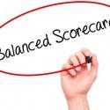 Balanced-scorecard-um-conceito-estrategico-que-vai-mudar-sua-empresa-apontando-o-rumo-a-seguir-objetivos-e-iniciativas-estrategicas-televendas-cobranca