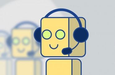 Banco-bmg-vai-atender-clientes-com-uso-de-chatbots-televendas-cobranca