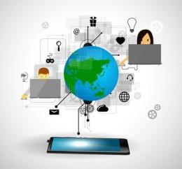 Canais-digitais-novaquest-o-futuro-da-comunicacao-televendas-cobranca