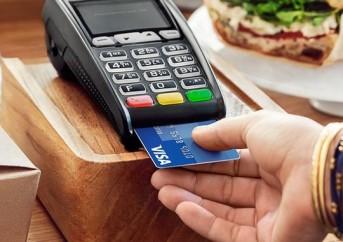 Como-maximizar-a-venda-das-maquininhas-pos-de-cartao-de-credito-e-debito-televendas-cobranca