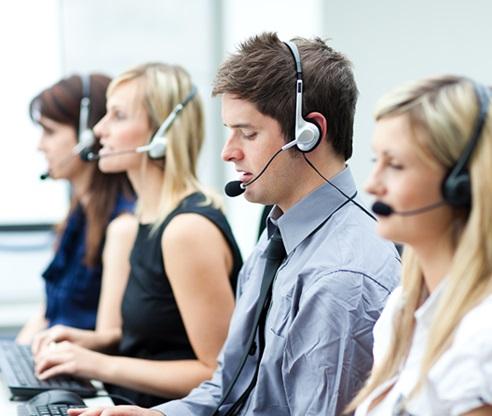 Como-melhorar-o-first-call-resolution-do-seu-call-center-televendas-cobranca