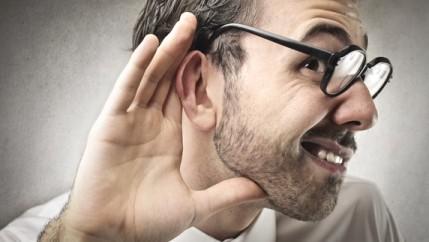 Como-ouvir-o-cliente-televendas-cobranca