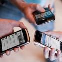Em-2020-havera-mais-pessoas-com-celular-do-que-com-agua-diz-estudo-televendas-cobranca