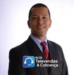 Evaristo-souza-renomado-especialista-em-contact-center-e-o-mais-novo-colaborador-do-blog-televendas-e-cobranca-televendas-cobranca