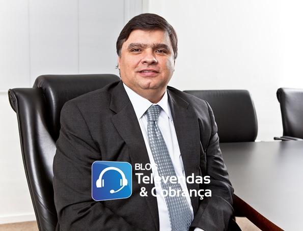 Instituto-geoc-elege-novo-presidente-televendas-cobranca-oficial