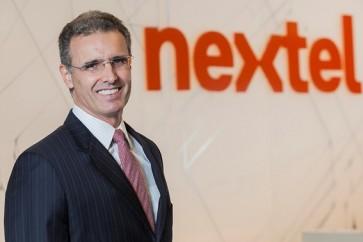 Nextel-investe-em-plataforma-e-reduz-presenca-de-call-center-televendas-cobranca